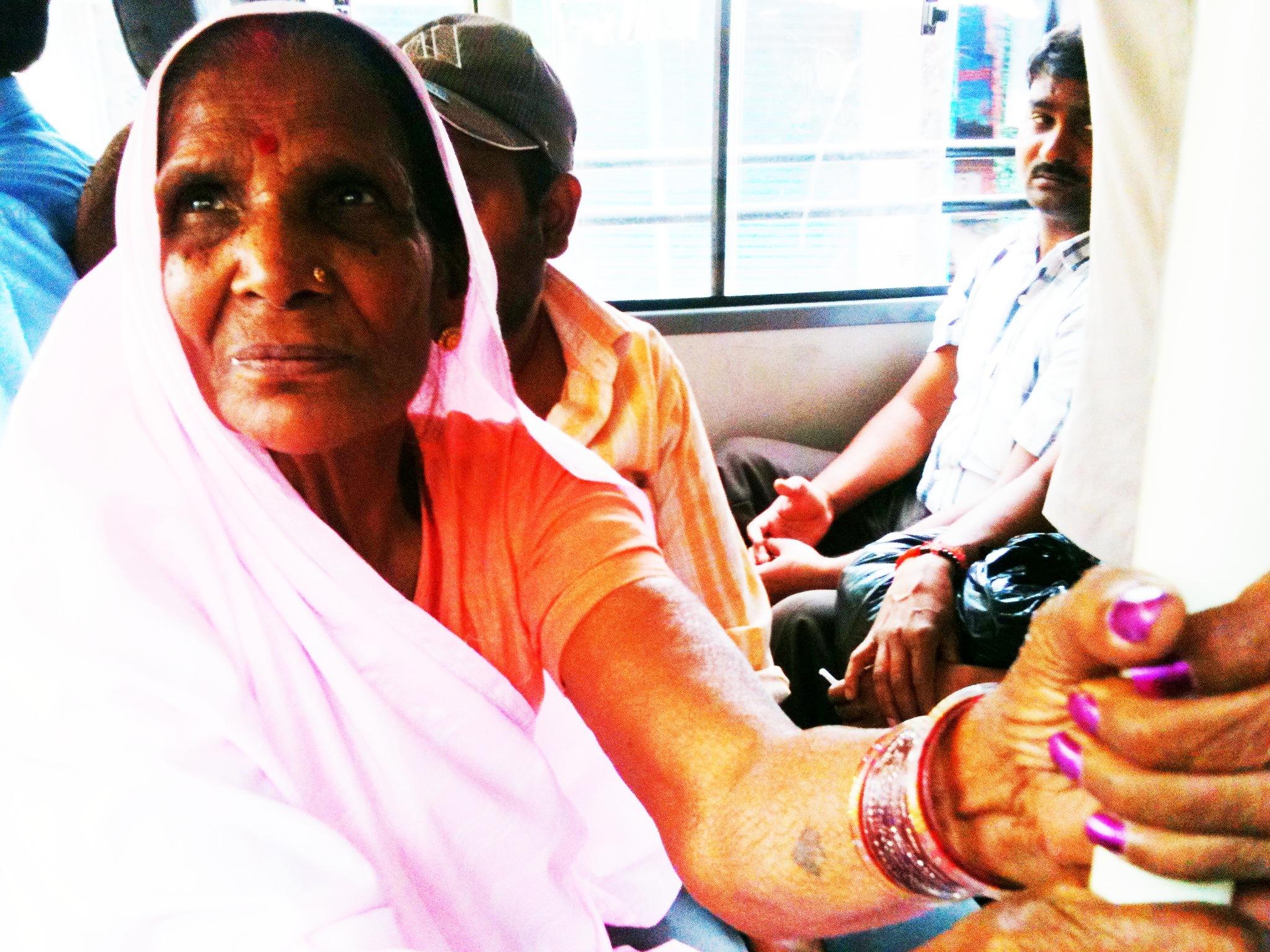 インド.JPG