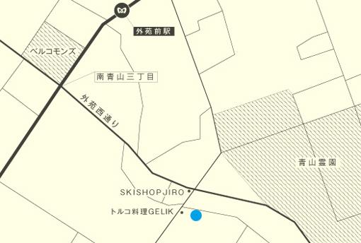 MAP_WEB_.jpg
