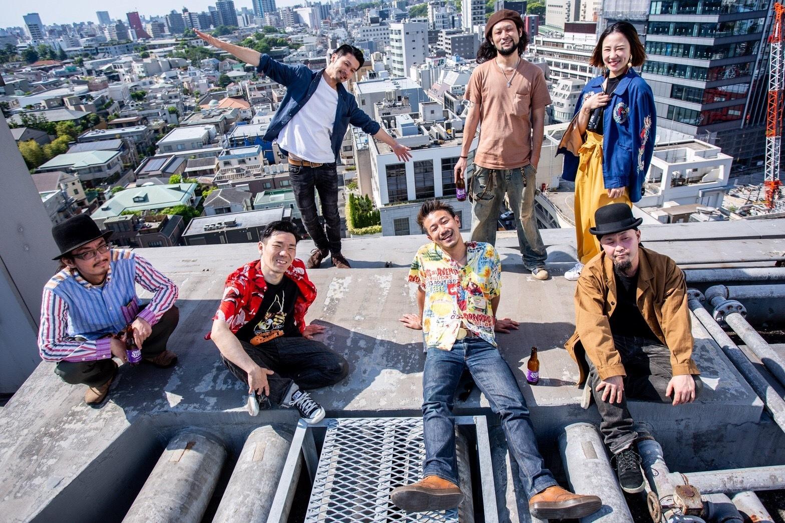 Udagawa_Bekkan_Band2.JPG