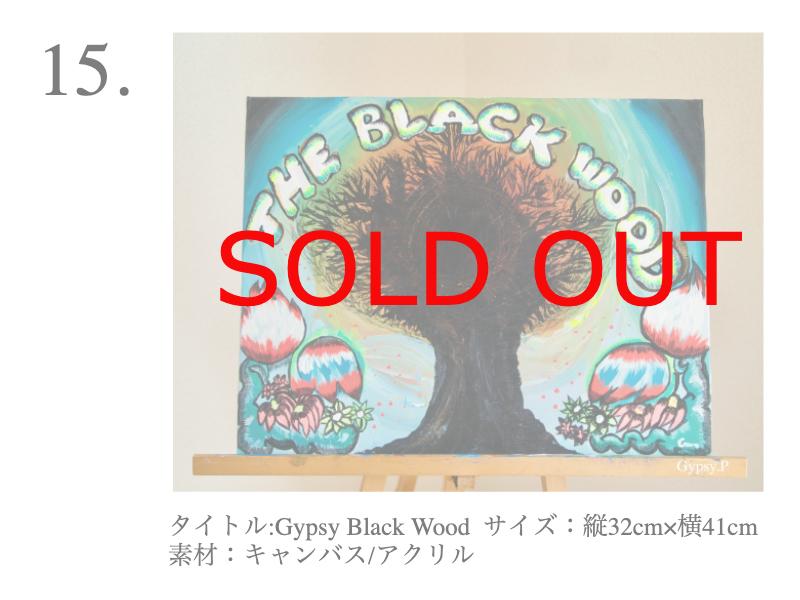 sold_15000-15.jpg