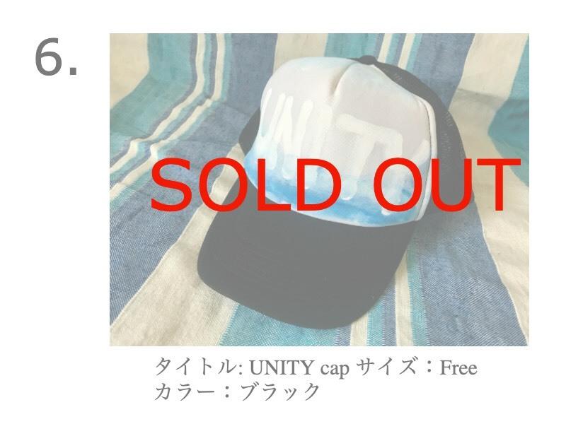Sold_12000-6.jpg