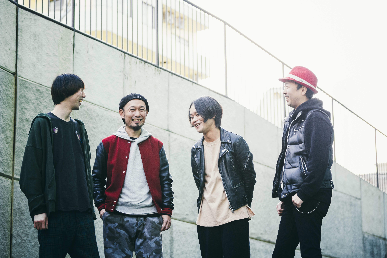 gagagasp_2020_A_main_軽.jpg