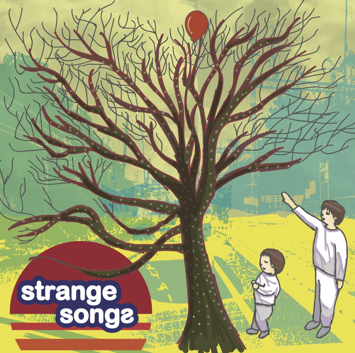 strange_songs.jpg