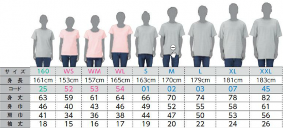 Tシャツサイズ設定.png