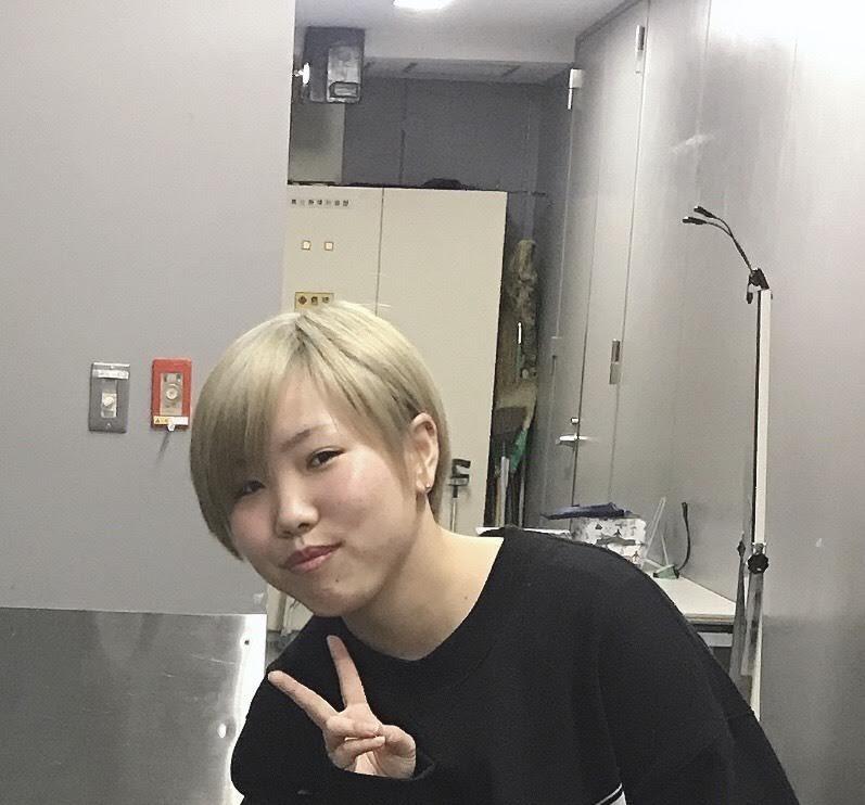 稲田.jpg