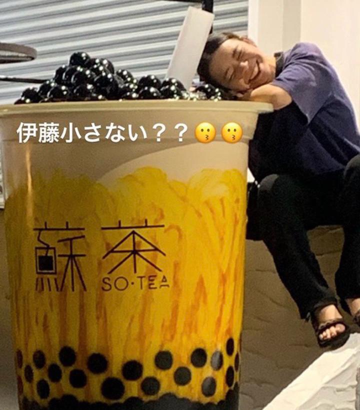 伊藤弥沙冬.jpg