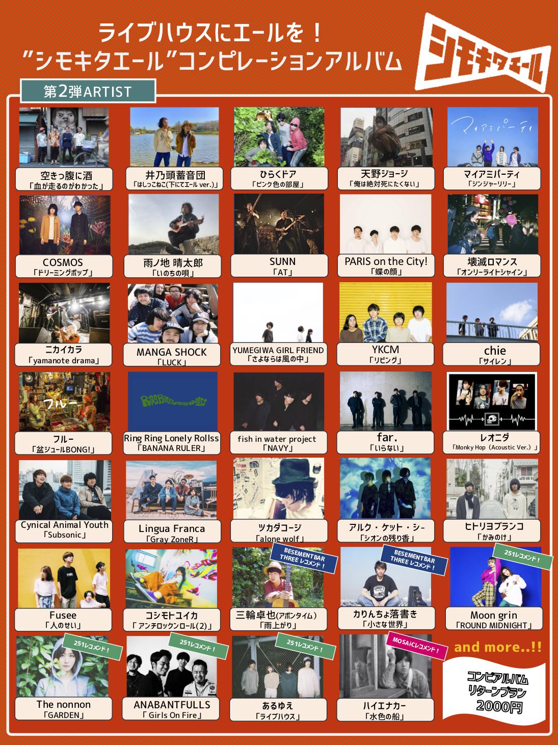 シモキタエールコンピ2_3x-100.jpg