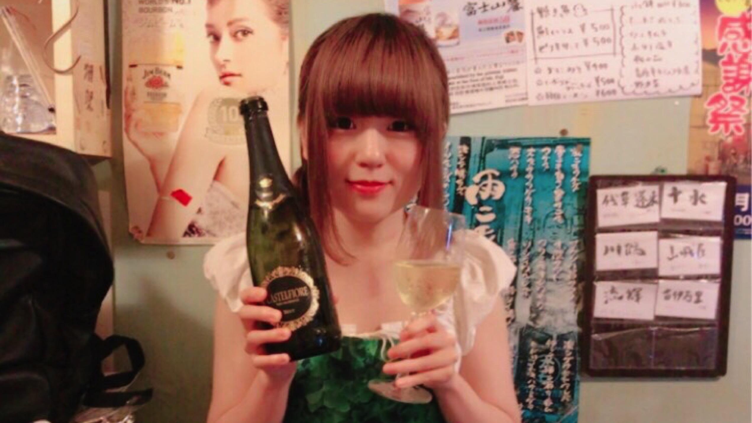 S__82878467_01.jpg