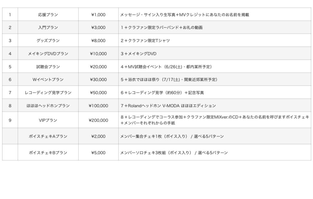 8963AD16-B29C-41CC-ACE9-EFC52AECE655.jpeg