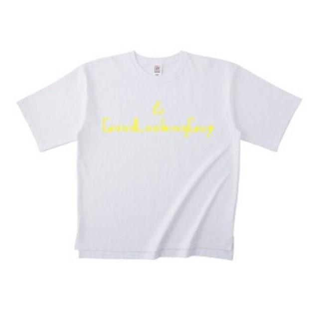 Tshirts_white.jpg