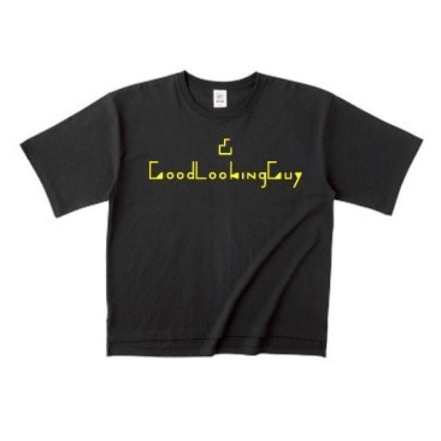 Tshirts_black.jpg