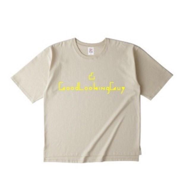 Tshirts_beju.jpg