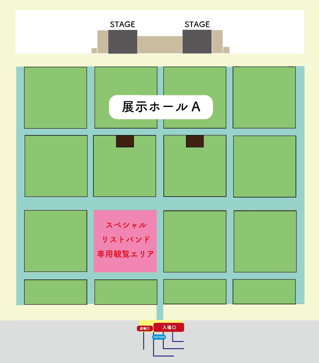 スクリーンショット_2021-05-31_13.32.39.png