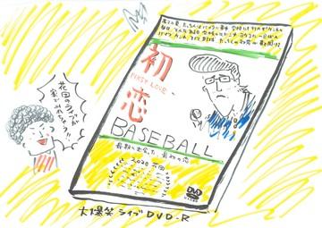Default 004
