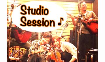 Default 5 studio