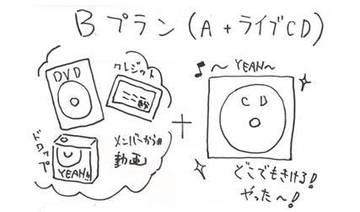 Default image006